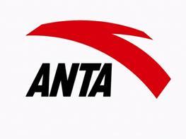ANTA 114270134890