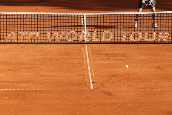ATPWorldTour210113
