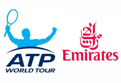 ATP Emirates