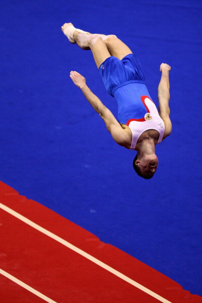Andrey Krylov 240113
