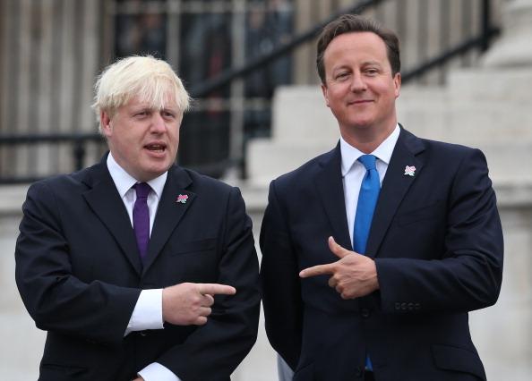 Boris Cameron 140113