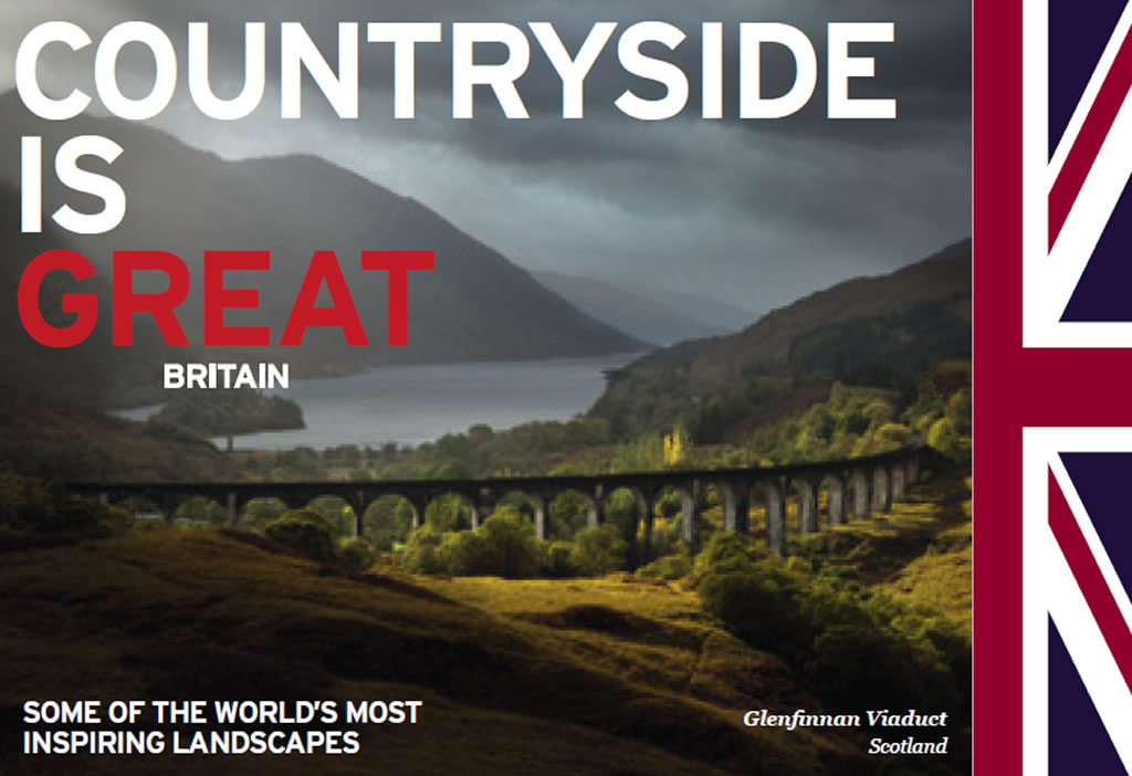 Countryside-is-Great-Britain-Advertising-Campaign-Postcard