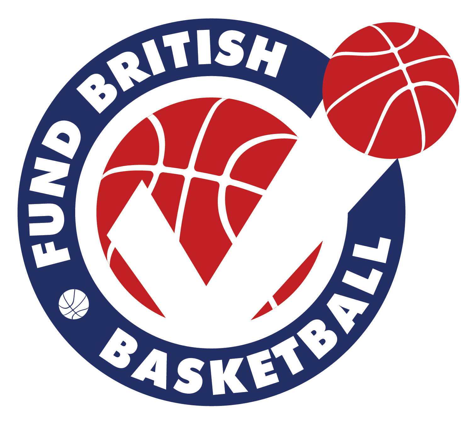 Fund-British-Basketball-Logo