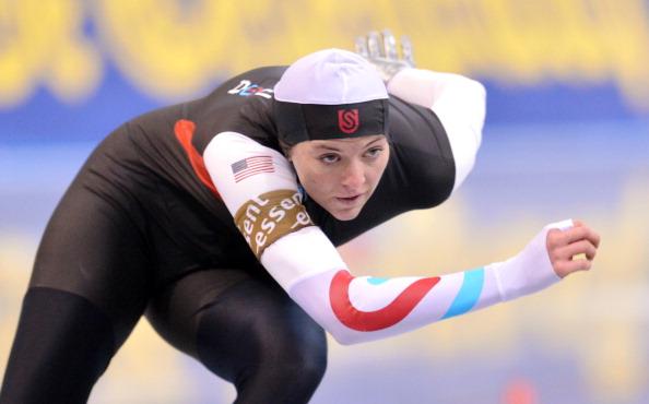 Heather Richardson 140113