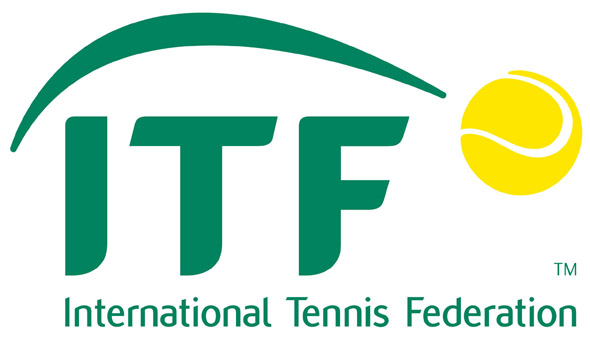 ITF220112