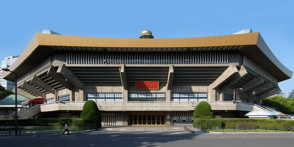 Many judo players will root for Tokyo for the opportunity to compete in the Nippon Budokan