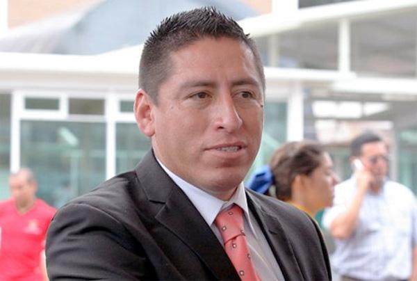 Noé Hernández 210113