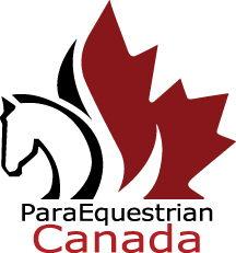 Para-Equestrian-Logo