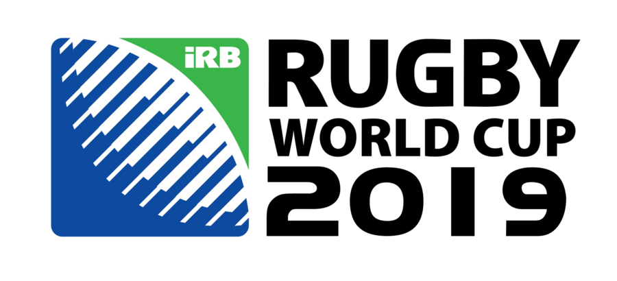 Image result for 2019 rugby world cup