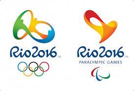 Rio 2016 Olympics and Paralympics