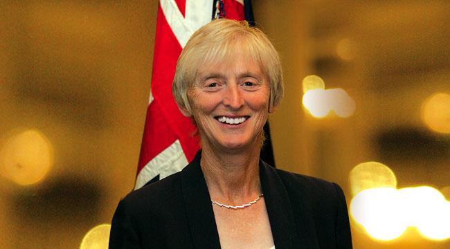 Sue-Campbell