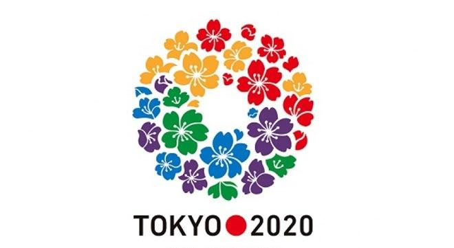 Tokyo 2020 1 19 August
