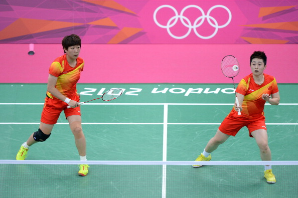 Xiaoli Wang and Yang Yu