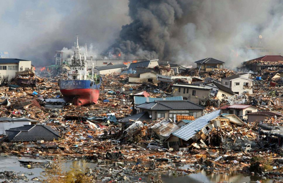 japan-earthquake1