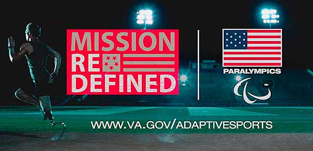 Mission Redefined video