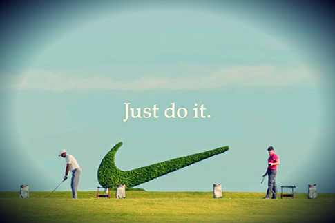 tiger-woods-rory-mcilroy-nike-commercial
