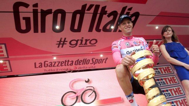 2014 Giro dItalia