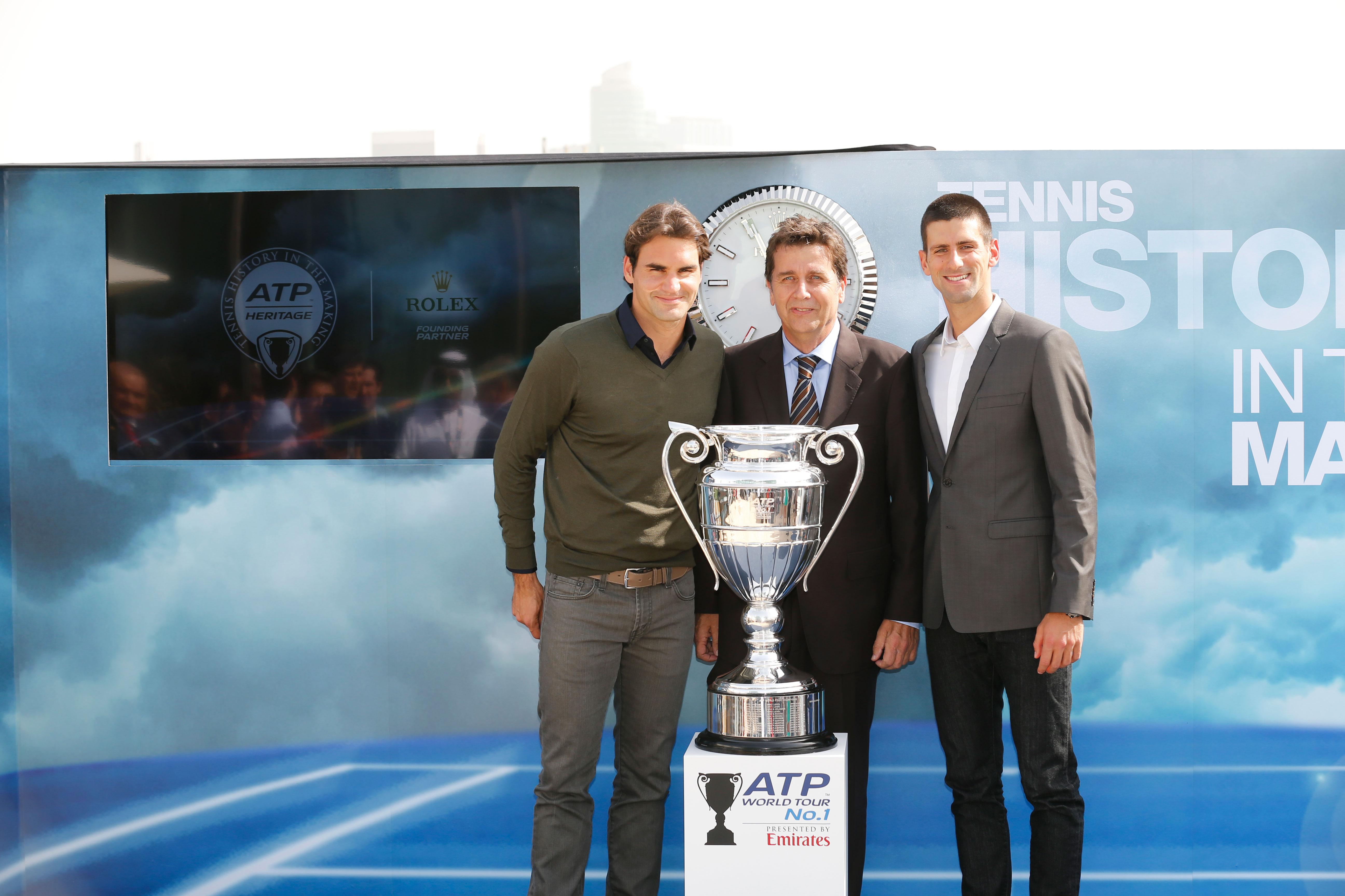 ATP-Heritage-Federer-Drewett-Djokovic