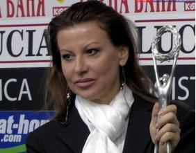 Efrosina Angelova 040213