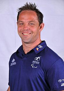 Hamish Macdonald