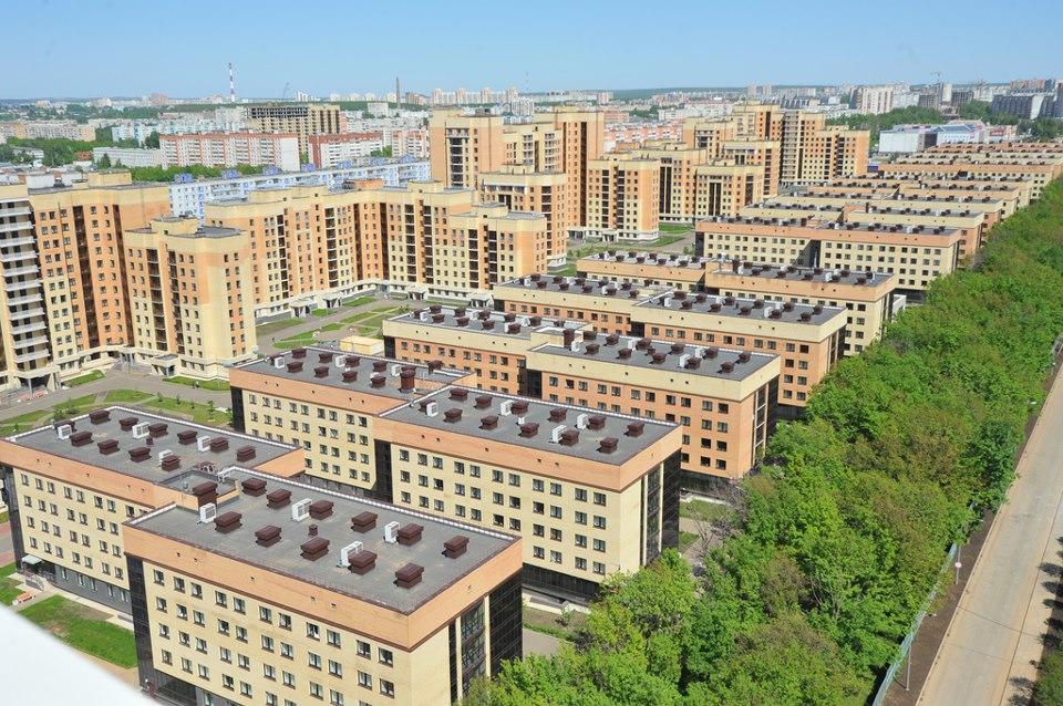 Kazan2013village