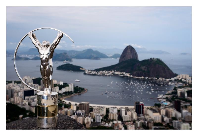 Laureus-World-Sports-Awards