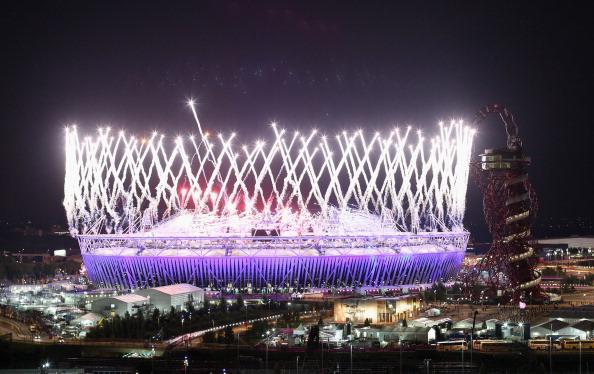 OlympicStadiumOpeningCeremony