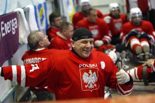 Piotr Truszkowski 010213