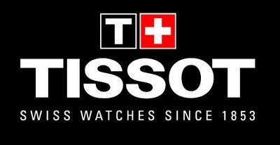 Watchmaker Tissot Extends Partnership With Fiba