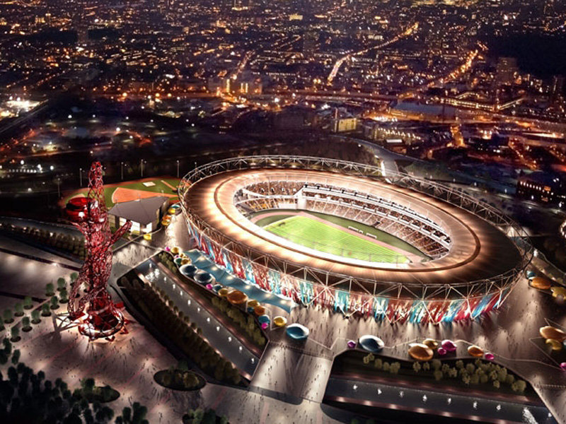 West-Ham-Olympic-Stadium