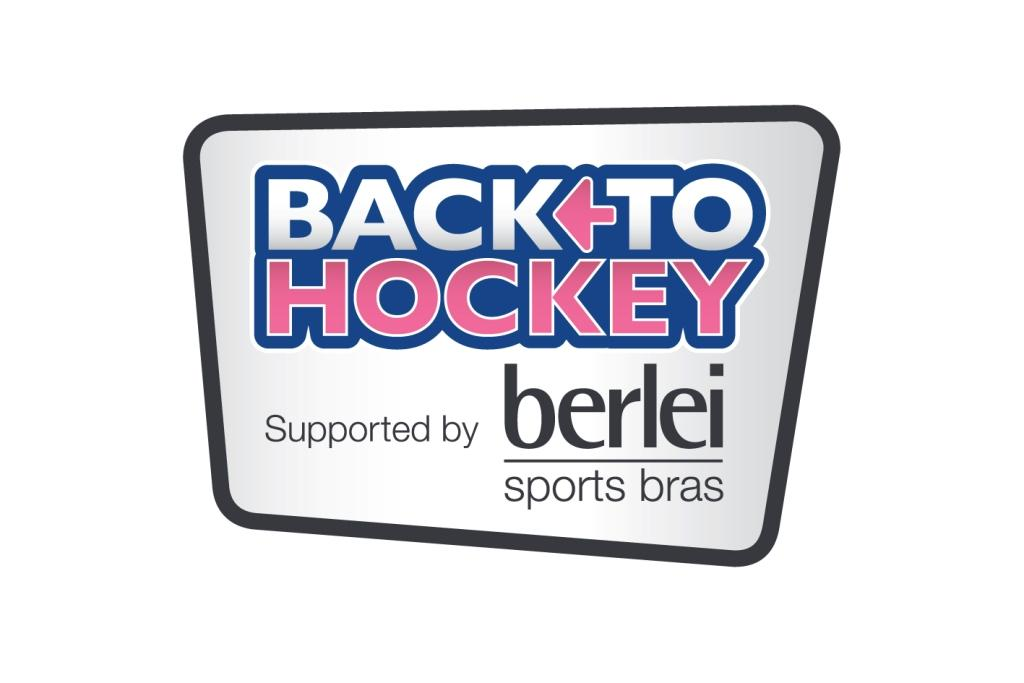 backtohockey berlei p rgb
