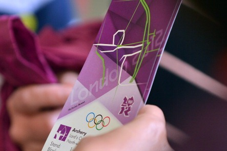 london 2012 olympic tickets 060213