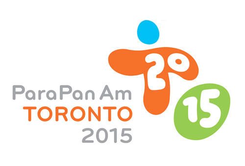 pan-american-games-logo-2