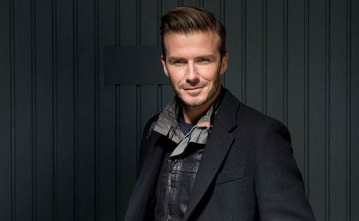 david-beckham-active-kids-advert
