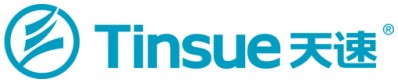 tinsue-logo3