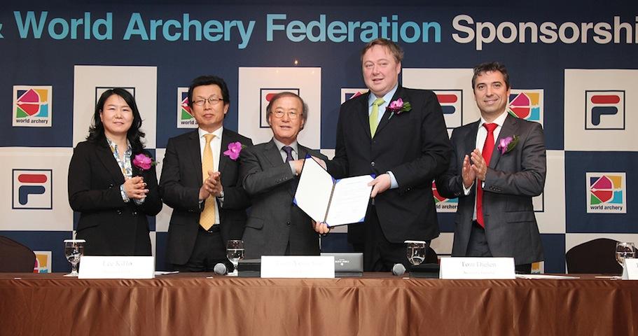0328 FILA agreement