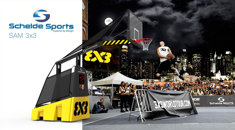 FIBA-Schelde-Sports-3x3-14-03-2013 2