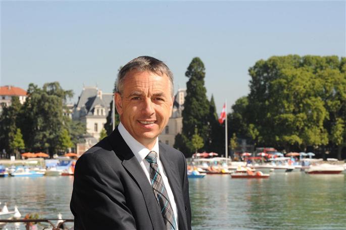 Jean-Luc Rigaut 300313