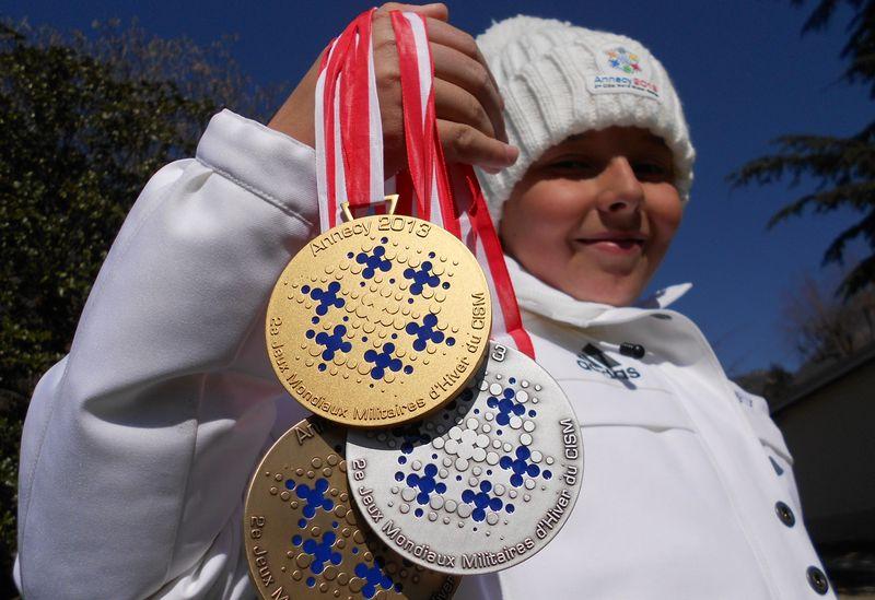 Medailles acy2013 180313 2