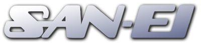 San-Ei Logo-400