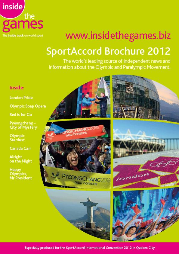 SportAccord-2012-Brochure-Cover