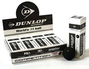 dunlopcomp3ball