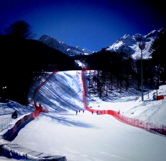 ipc alpine skiing world cup finals