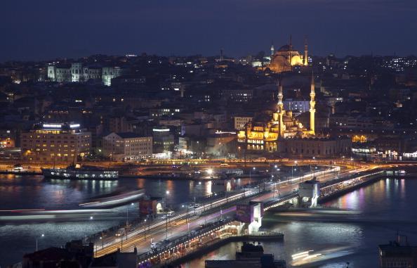 istanbul 080313