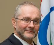 sir philip craven 060313