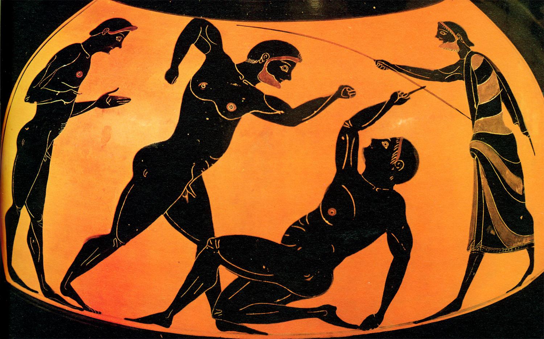 wrestlingolympics