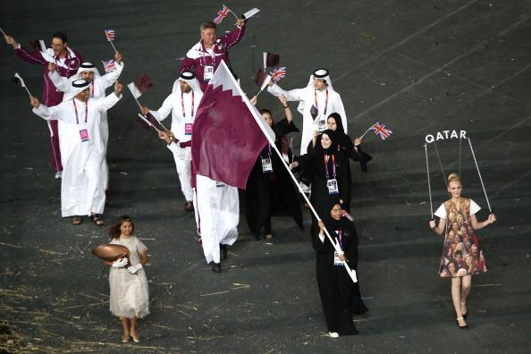 Bahiya Al Hamad 290413