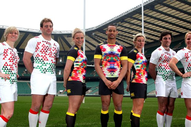 England-Sevens-rugby-kit-1824571