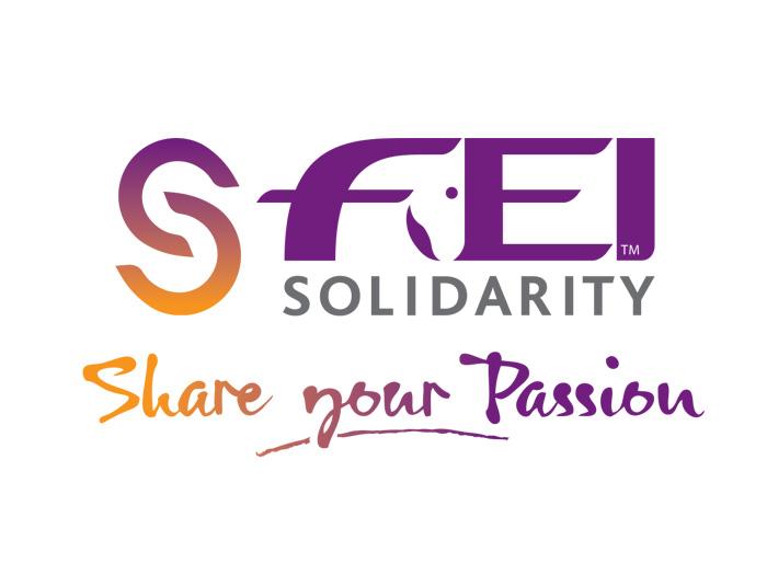 FEI Solidarity 1