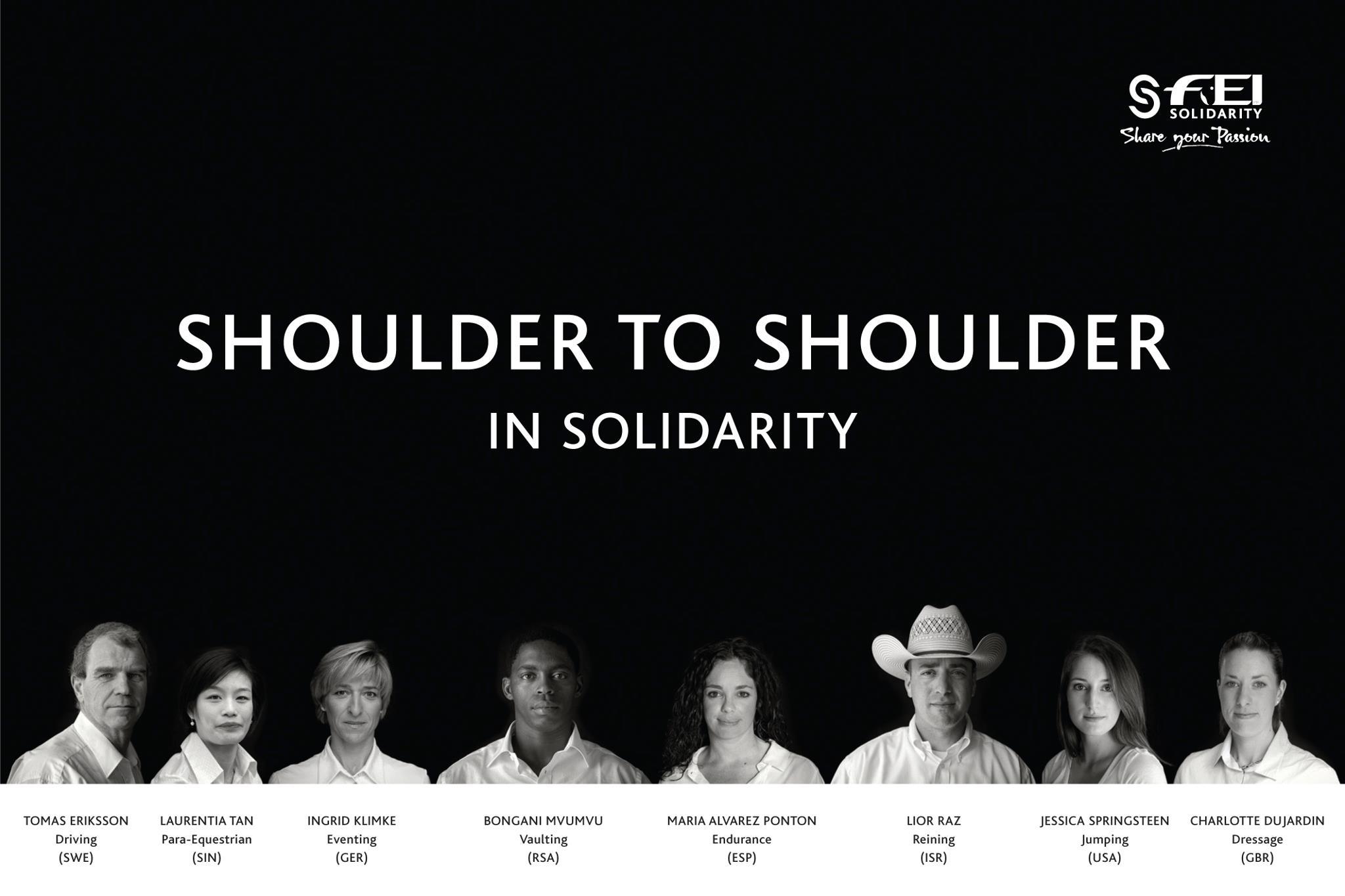 FEI Solidarity 110413